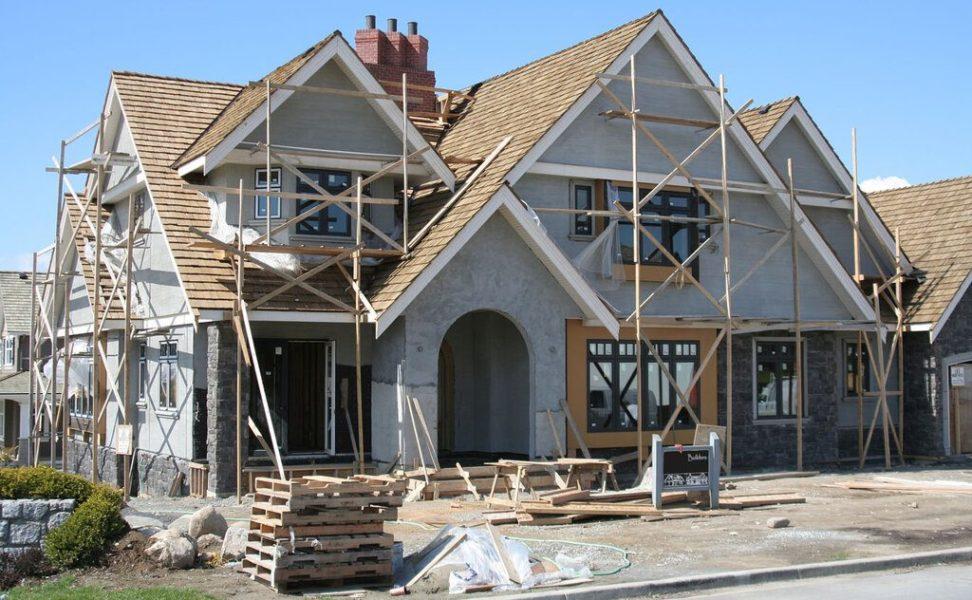 обстоятельствах реконструкция крыши частного дома фото каталоге найдете межкомнатные