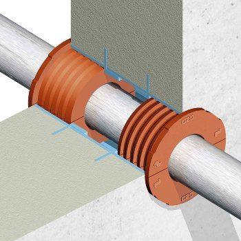 Капитальный ремонт системы отопления