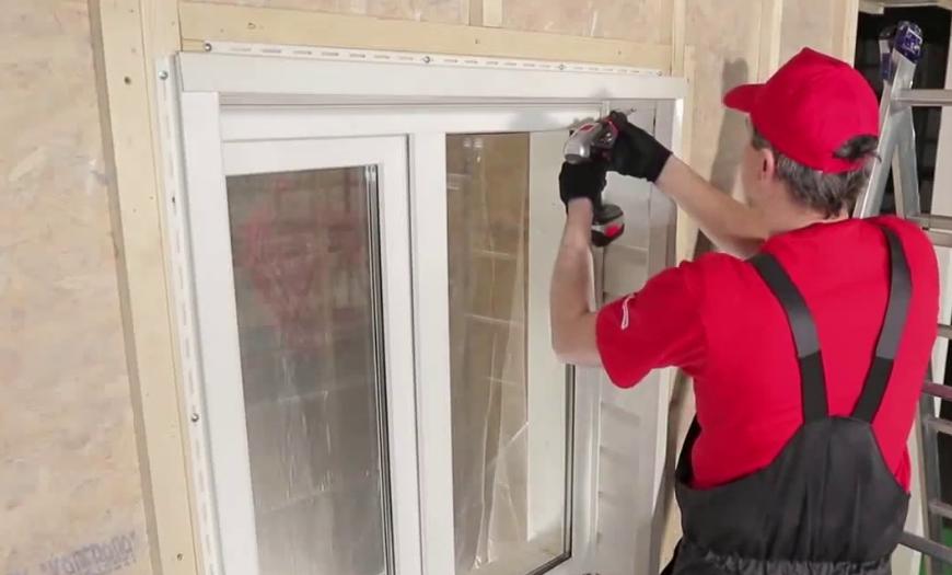 Как обшить дом сайдингом своими руками: пошаговая инструкция монтажа